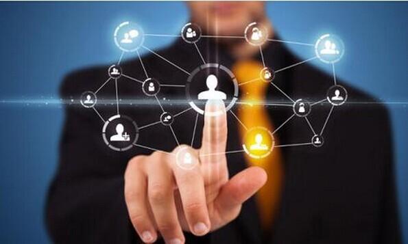 """""""互联网+""""给传统企业带来哪些商机"""