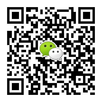 厦门忠君商标事务所有限公司官方微博